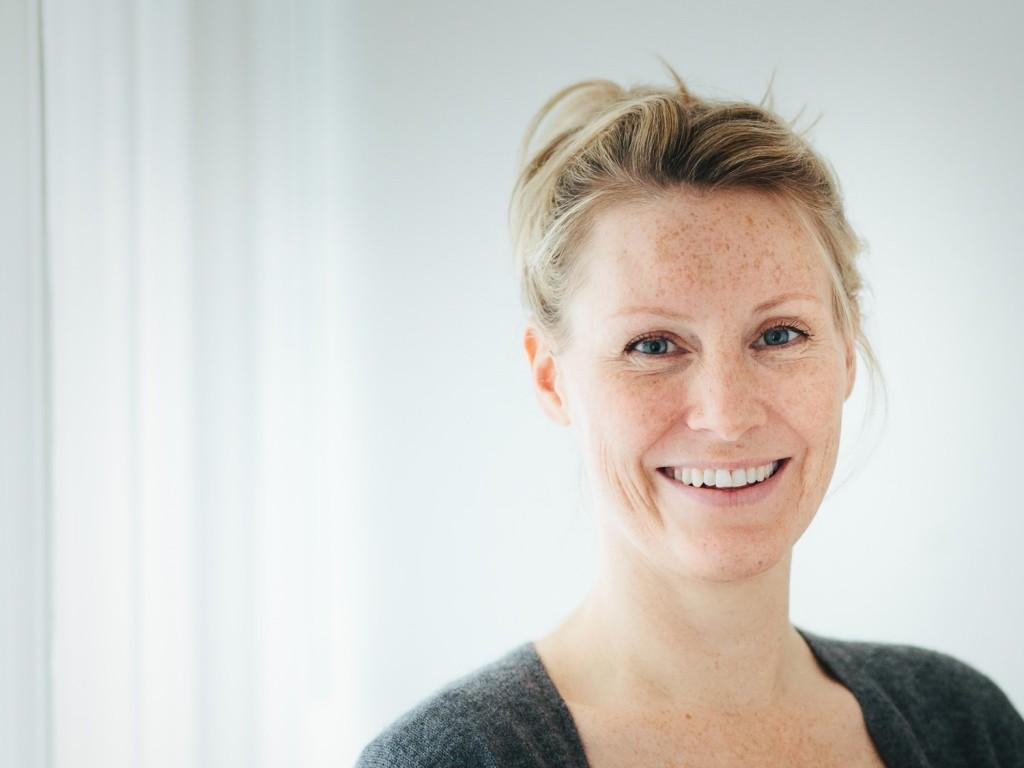 Johanna Brümmer